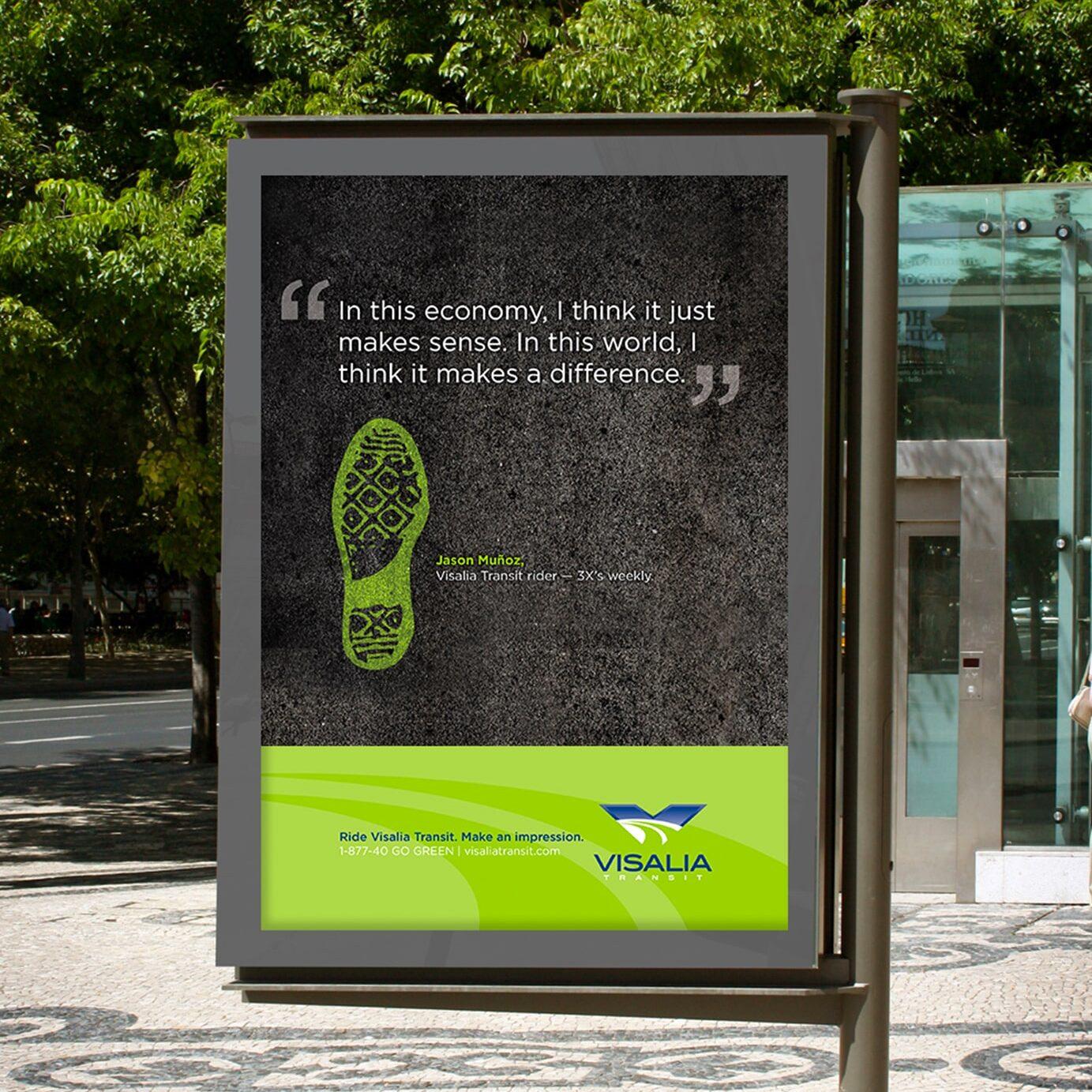 visalia-transit-poster-min
